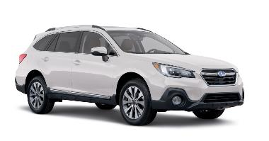 2019_Subaru_Outback_Front_right_1_